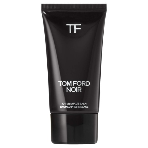 Noir ������� ����� ������, 75 �� (Tom Ford)