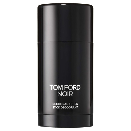 Noir ���������-����, 75 �� (Tom Ford)