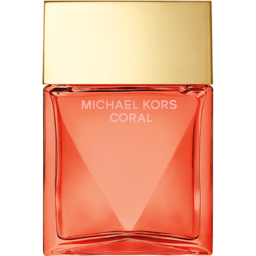 Michael Kors Coral Парфюмерная вода