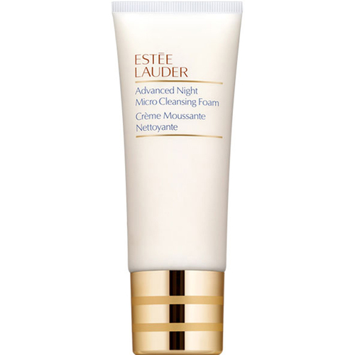 Advanced Night Micro Cleansing Foam ����� ��� ��������, 100 �� (Estee Lauder)