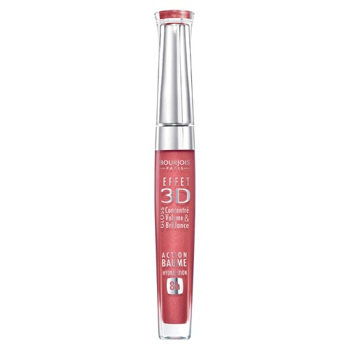 Bourjois 05 rose hypothetic