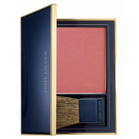 Pure Color Envy Sculpting Blush Румяна