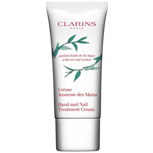 Creme Jeunesse des Mains The Blanc Крем для рук