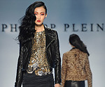 LookBook: Philipp Plein Осень-Зима 2012/2013