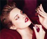 COLLECTION COULEURS AUTOMNE от Guerlain
