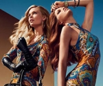 LookBook: Guess by Marciano Fall 2012 Campaign