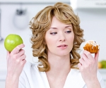 "The Hungry Girl Diet или ""Диета голодной девушки"""