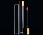 Новинка от CHANEL: ROUGE ALLURE GLOSS