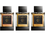 Новая коллекция Essenze Gold от Ermenegildo Zegna