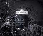 Новый аромат BVLGARI MAN BLACK COLOGNE