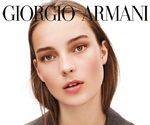 Новая стойкая тональная основа Power Fabric от Giorgio Armani