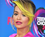 Teen Choice Awards: лучшие beauty-образы