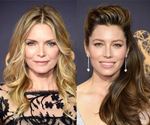 Emmy Awards: лучшие beauty-образы