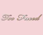 18 ноября - Праздник марки Too Faced в ИЛЬ ДЕ БОТЭ в ТРЦ «Галерея» в Санкт-Петербурге!