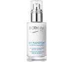 Новая эмульсия Life Plankton Sensitive Emulsion от Biotherm