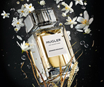 Новый аромат WONDER BOUQUET в коллекции LES EXCEPTIONS от MUGLER