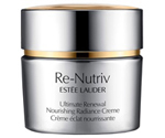 Новая коллекция Re-Nutriv Ultimate Renewal от Estée Lauder