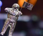 MTV Video Music Awards: лучшие beauty-образы