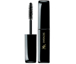 Новая тушь Lash Volumiser 38°C от Sensai