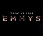 Creative Arts Emmy Awards'18: лучшие beauty-образы