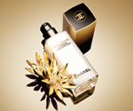 Новый концентрат SUBLIMAGE L'ESSENCE FONDAMENTALE от CHANEL