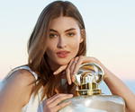 Новый аромат Beautiful Belle от Estée Lauder