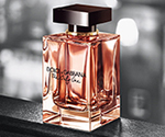 Новый аромат The Only One от Dolce&Gabbana