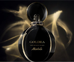Новый аромат GOLDEA THE ROMAN NIGHT ABSOLUTE от BVLGARI