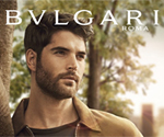 Новый аромат BVLGARI MAN WOOD NEROLI