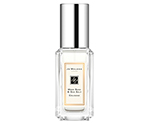 Аромат WOOD SAGE & SEA SALT в подарок от Jo Malone London