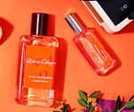 Новый аромат Love Osmanthus от Atelier Cologne