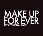 25 сентября – день MAKE UP FOR EVER в ИЛЬ ДЕ БОТЭ на Маросейке