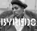 Новый аромат Mixed Emotions от Byredo