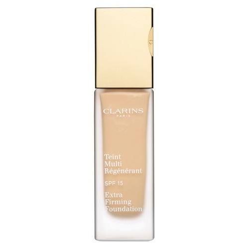 Clarins Teint Multi-Regenerant Регенерирующий тональный крем SPF15 110 honey skinfood royal honey крем для лица royal honey крем для лица
