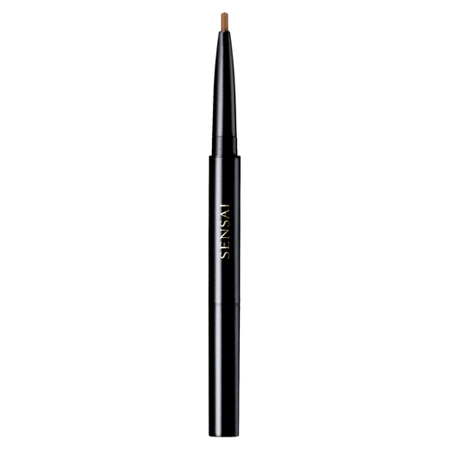 Sensai Lip Liner Pencil Карандаш для губ LP 106 розовый nyx professional makeup механический карандаш для губ retractable lip liner sienna 05