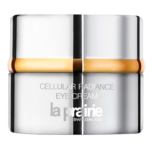 La Prairie Cellular Radiance Eye Cream Крем для глаз, придающий коже сияние Cellular Radiance Eye Cream Крем для глаз, придающий коже сияние mizon snail repair eye cream 25ml snail essence serum eye cream anti wrinkle moisturizing best korea cosmetics