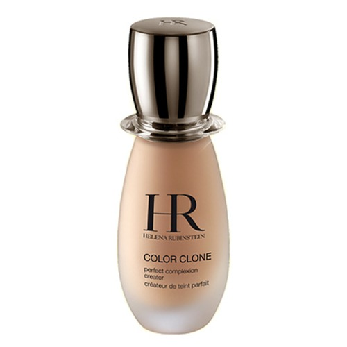 Helena Rubinstein COLOR CLONE Тональный крем SPF15 20 beige vanilla re nutriv ultra radiance lifting тональный крем spf15 2c2 almond