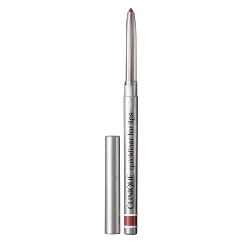 Clinique Quickliner for Lips Автоматический карандаш для губ 07 clinique автоматический карандаш для губ 07