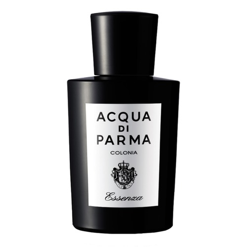 Acqua di Parma COLONIA ESSENZA Одеколон COLONIA ESSENZA Одеколон одеколон сoncentree 50 мл baldessarini одеколон сoncentree 50 мл