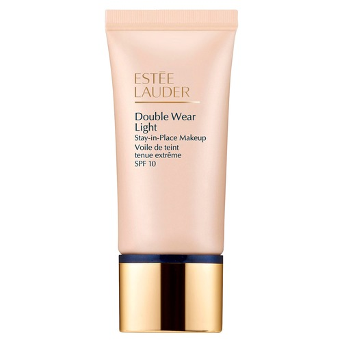 Estee Lauder Double Wear Light Makeup Крем-пудра Intensity 3.0 estee lauder daywear крем beauty benefit с антиоксидантами spf35 1 5 light medium