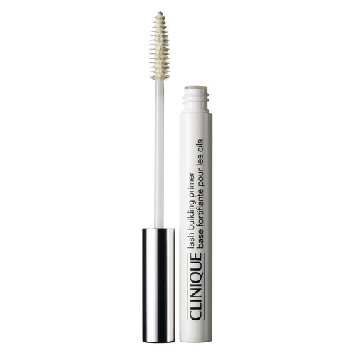 Clinique Lash Building Primer Основа под тушь