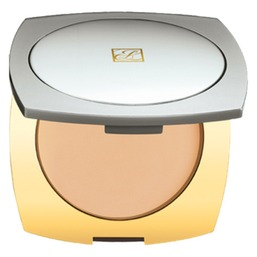 Re-Nutriv Intensive Comfort Pressed Powder Пудра