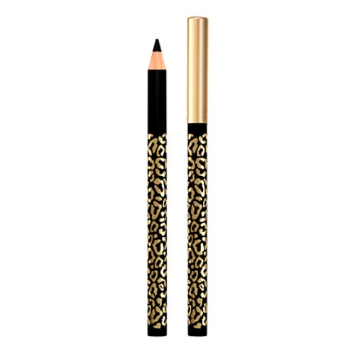 Helena Rubinstein FELINE BLACKS Карандаш для глаз 01 BLACK BLACK карандаш для глаз essence long lasting eye pencil 01 цвет 01 black fever variant hex name 343434
