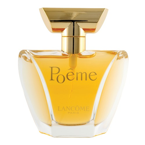 Lancome Poeme Парфюмерная вода Poeme Парфюмерная вода lancome 2015 136 340