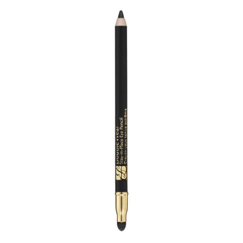 Double Wear Stay-in-place Eye Pencil Карандаш