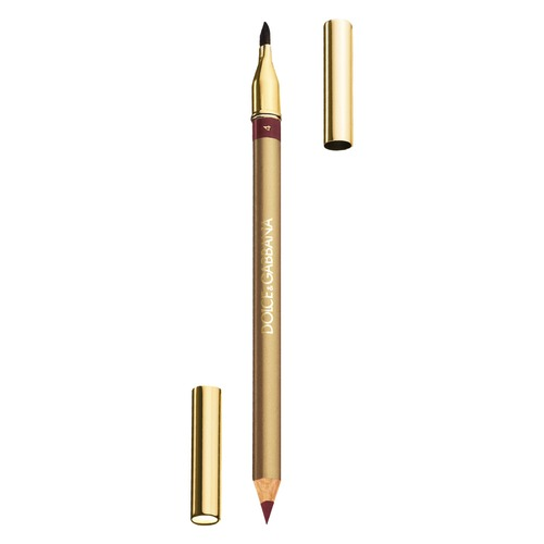Dolce&Gabbana PRECISION LIPLINER Карандаш для губ 13 LOVER l imperatrice 3 dolce and gabbana