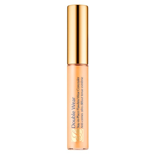 Estee Lauder Double Wear Stay-in-Place Flawless Wear Консилер SPF10 Warm Light Medium estee lauder double wear stay in place карандаш для губ устойчивый 6 apple cordial