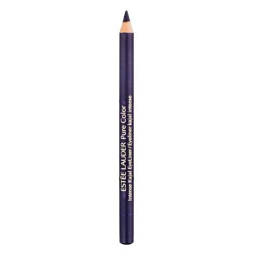 Pure Color Intense Kajal Eyeliner Карандаш