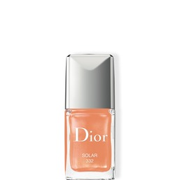 Rouge Dior Vernis Buzz Collection Лак для ногтей