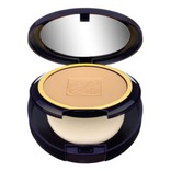 Double Wear Stay-in-Place Powder Makeup Пудра